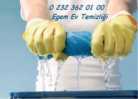 Derinlemesine Temizlik Şirketi